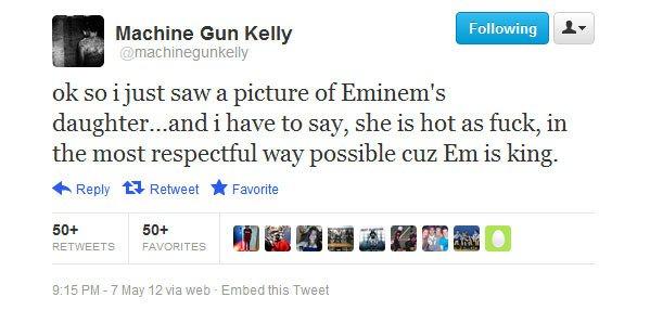 MGK-Eminem-Daughter-Tweet-compressed